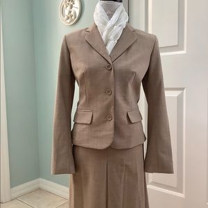 Body By Victoria Business Suit